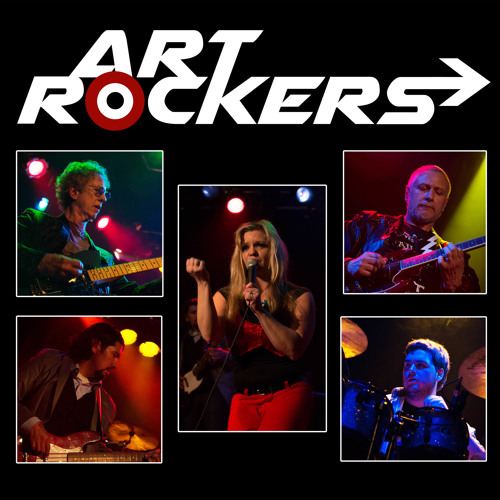 Art Rockers's avatar