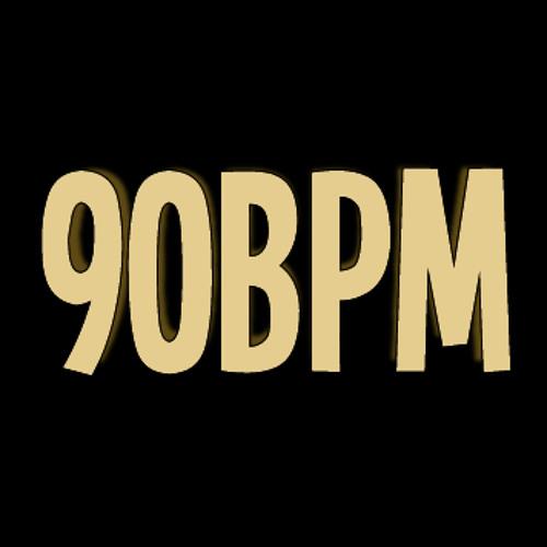 90BPM's avatar