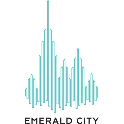 emeraldcity's avatar
