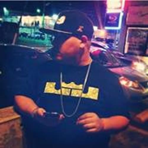Angel Rodriguez 435's avatar