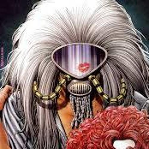 kingMob's avatar