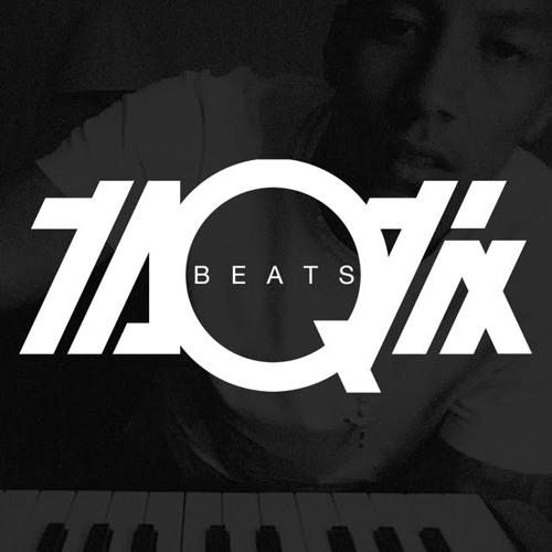 TaQtix (TaQTakeover)'s avatar