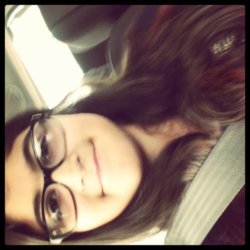 Jocelyn Enriquez's avatar