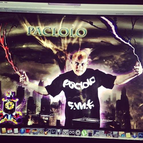 PACLOLO's avatar