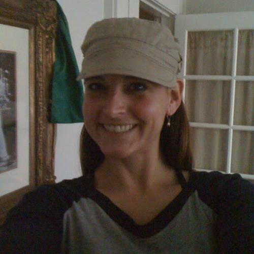 Amy Snook's avatar