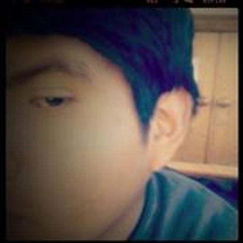Luiz Bl!nks's avatar
