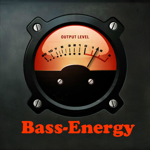 ★BASS_ENERGY★'s avatar