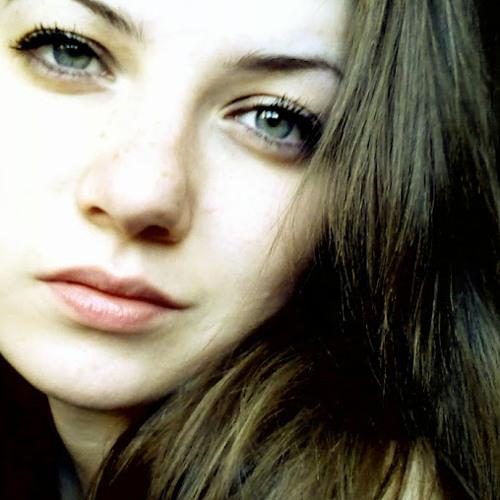 Lina Urbusaityte's avatar