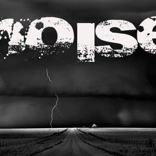 Noise Official's avatar