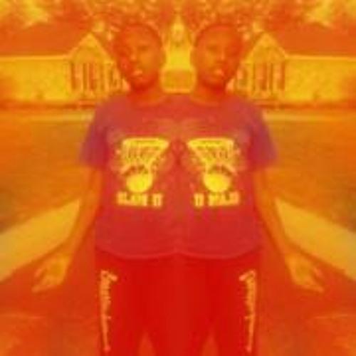 King Sin Jr.'s avatar