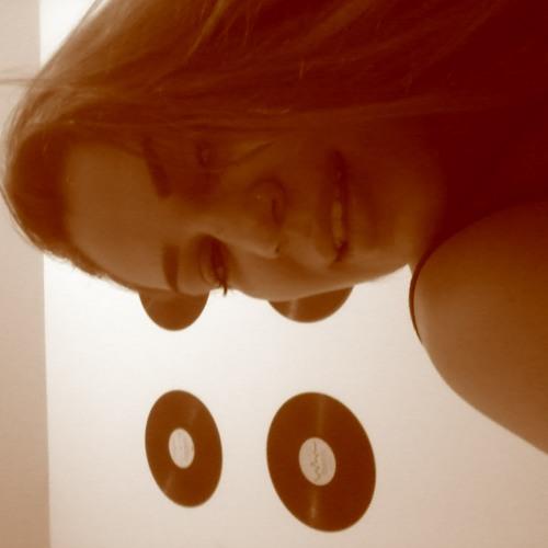 Bárbara Caldeiraa's avatar