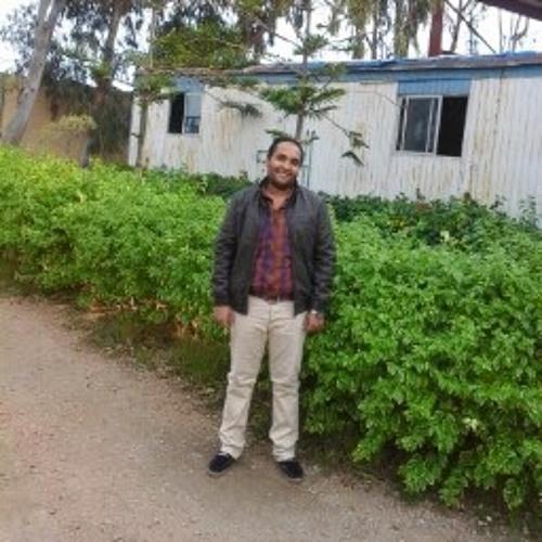 Mohamed Khair 3's avatar