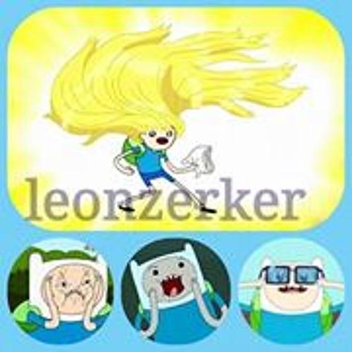 Leonzerker Ker's avatar