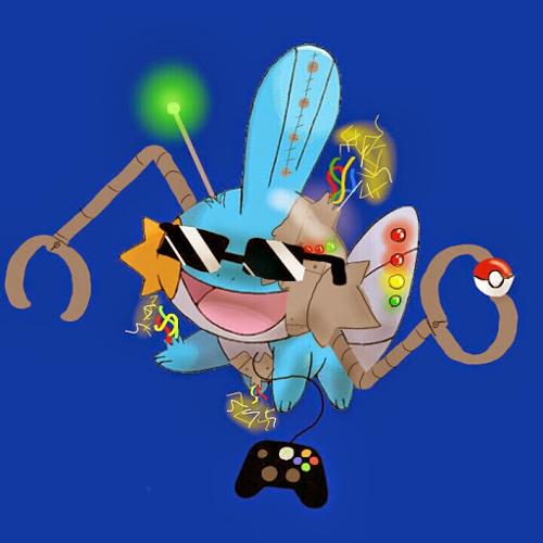 Ariel Major's avatar