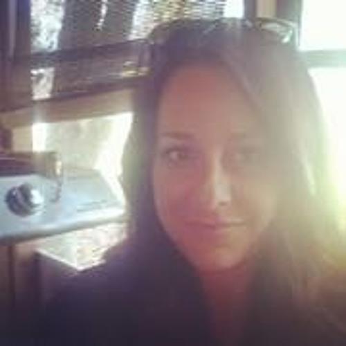 Teresa Lynn 6's avatar