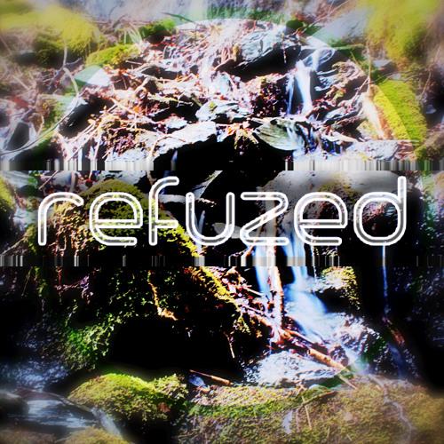 Refuzed's avatar
