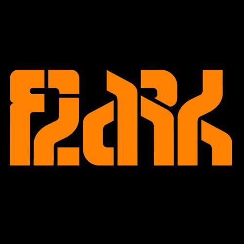 Flark's avatar