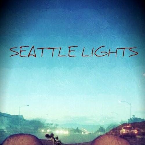 Seattle Lights's avatar