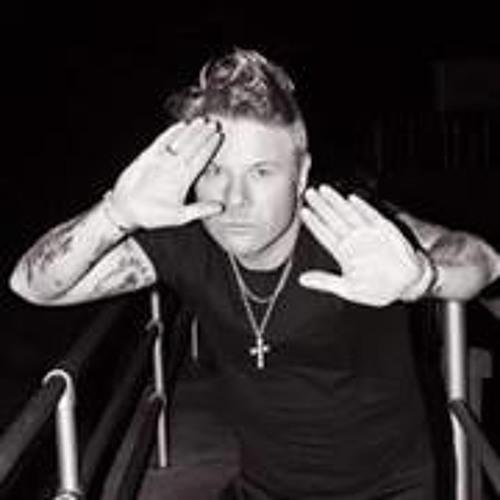 Christer Sandelin's avatar