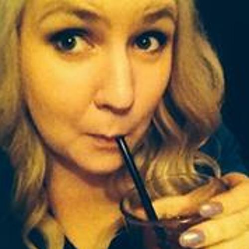 Allison Stalwick's avatar