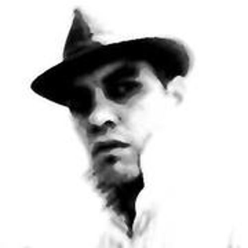 Ezekiel Beckett's avatar