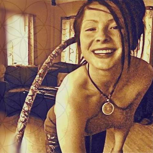 Hannah Goike's avatar