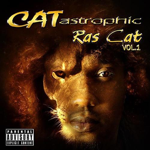RAS CAT's avatar