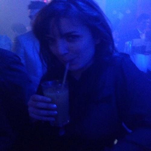 CC Pancheva's avatar