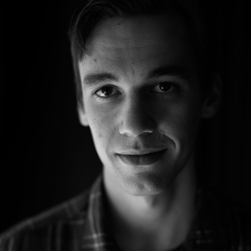 kyle_duggan's avatar