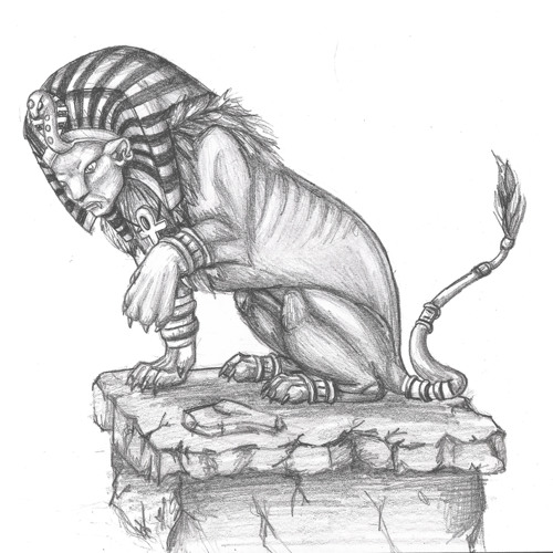 MR. PIECES's avatar