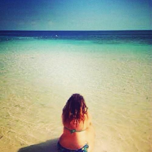 Cianna Piercey's avatar