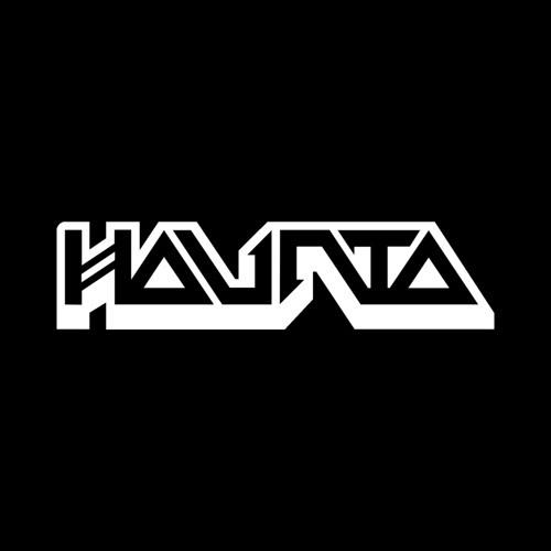 Haunta.'s avatar