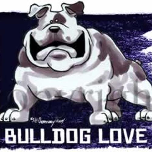 BulldogLover's avatar