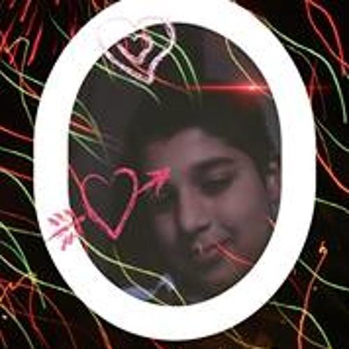 Faisal Saeed 18's avatar