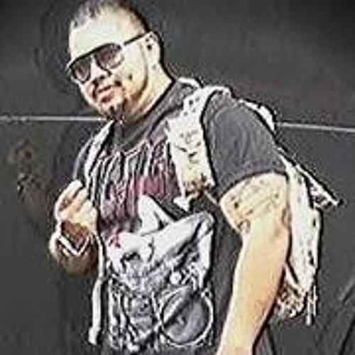 Ignacio Luera's avatar