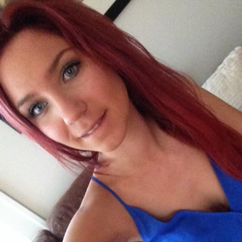 Georgia Lauritz's avatar
