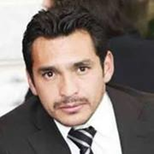 Nathán Villarreal 2's avatar
