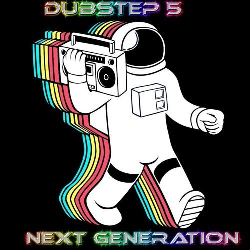 Dubstep 5 official's avatar