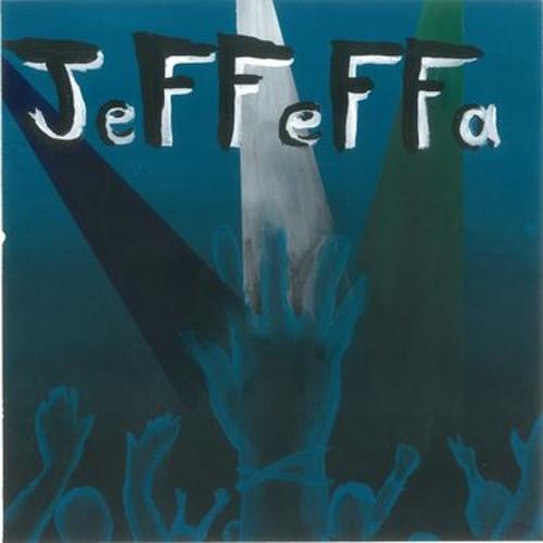JeFFeFFa's avatar