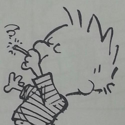 carharttboi's avatar