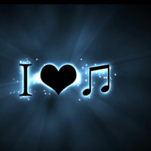 listeningtomusic=life's avatar