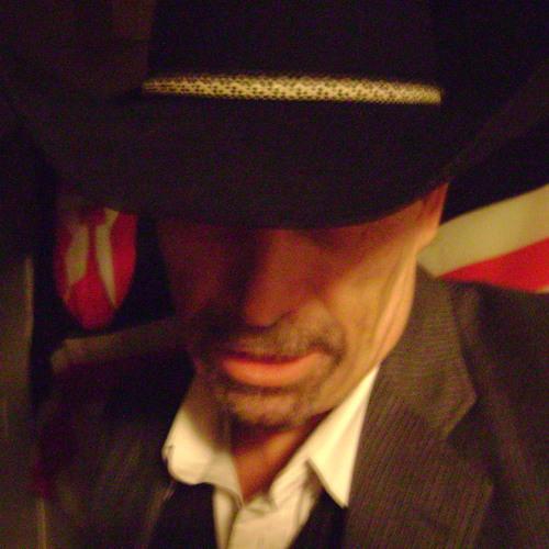 Richard B. Martin's avatar
