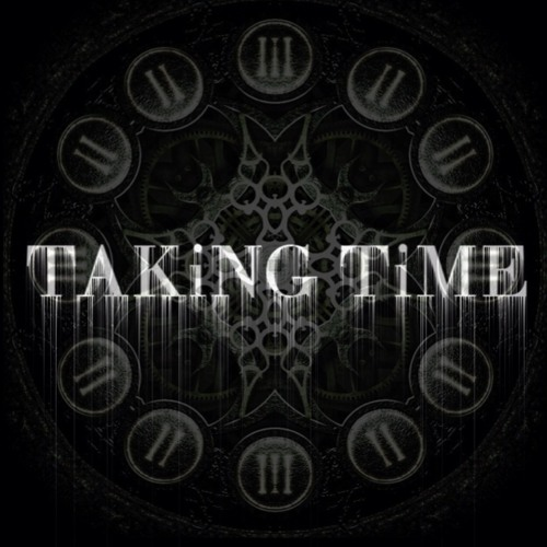 TAKiNG TiME's avatar