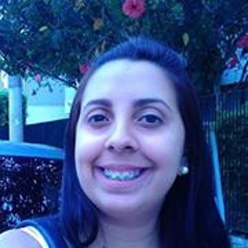 Jane Caetano's avatar