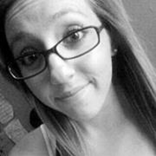 Amber Mackie 1's avatar