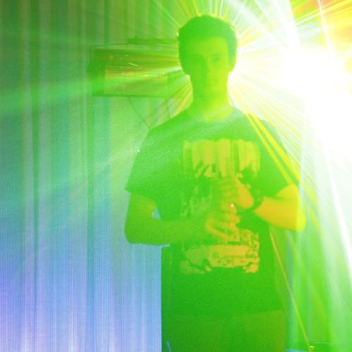 Javk (Aus)'s avatar