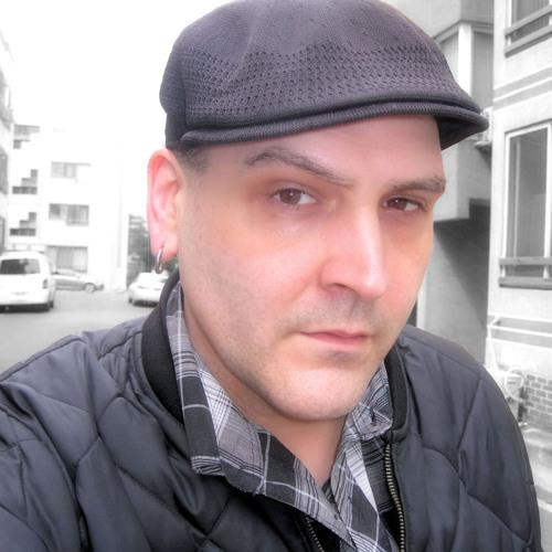 Mick Matters's avatar