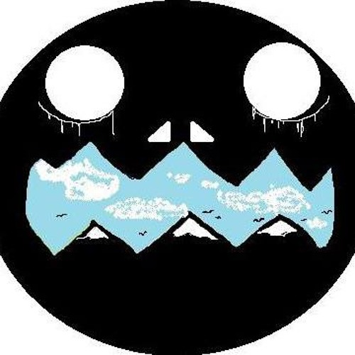 Gnar2d2 (old Genju tunes)'s avatar