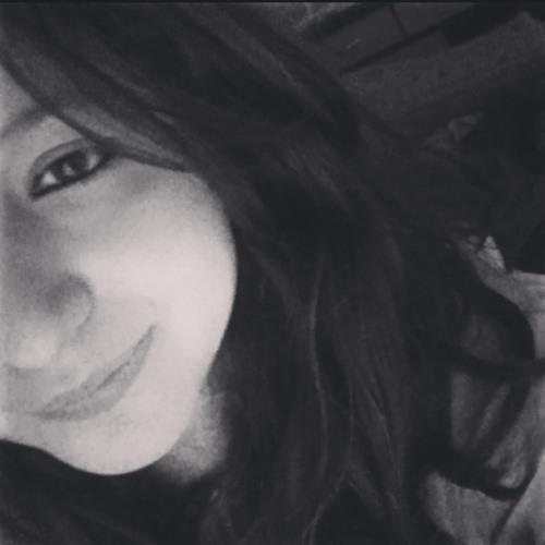 Alina1997's avatar
