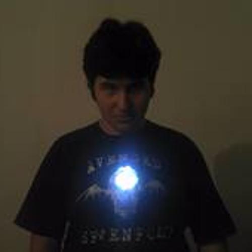 Lucas.monteiro241's avatar